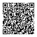 ノンフィクション絵本「戦争のつくりかた」携帯版QRコード